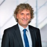 Prof. Dr. med. Gosch